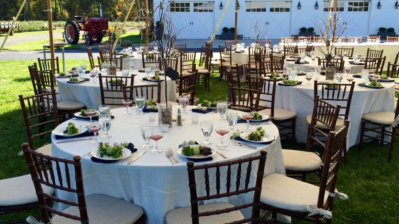 Wedding venues in new jersey that allow outside catering for Non traditional wedding venues nyc